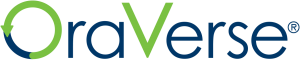 OraVerse Logo