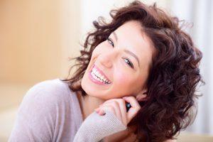 smilingwoman1